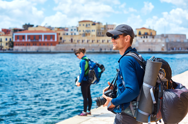Travelling… sur les écoles de cinéma, d'audiovisuel et de photographie